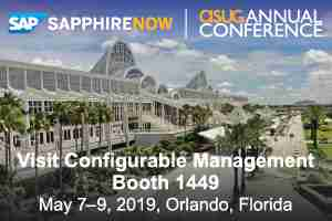 ASUG Annual Conference